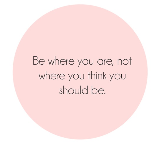 be-where-you-are