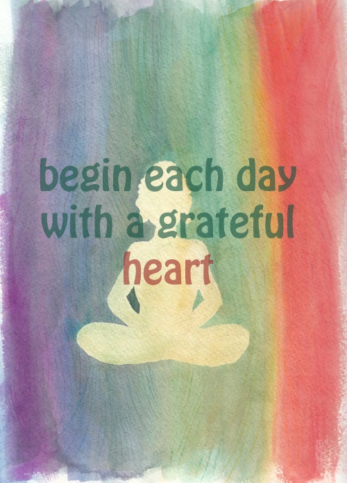 begin-with-grateful-heart