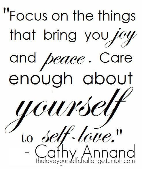 self-love-cathy-annand