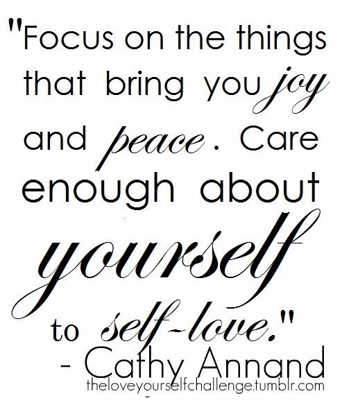 self-love-cathy-annand