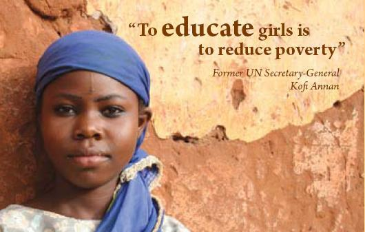 educate-girls
