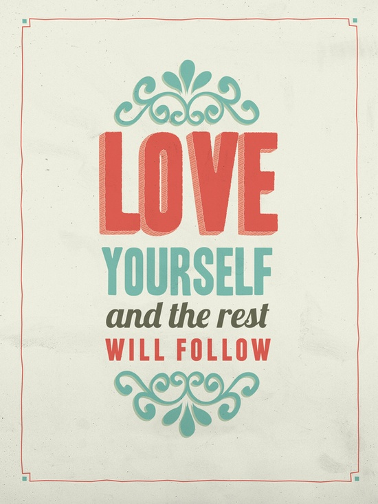 love-yourself-rest-follow