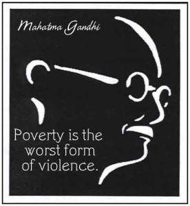 gandhi_poverty_quote