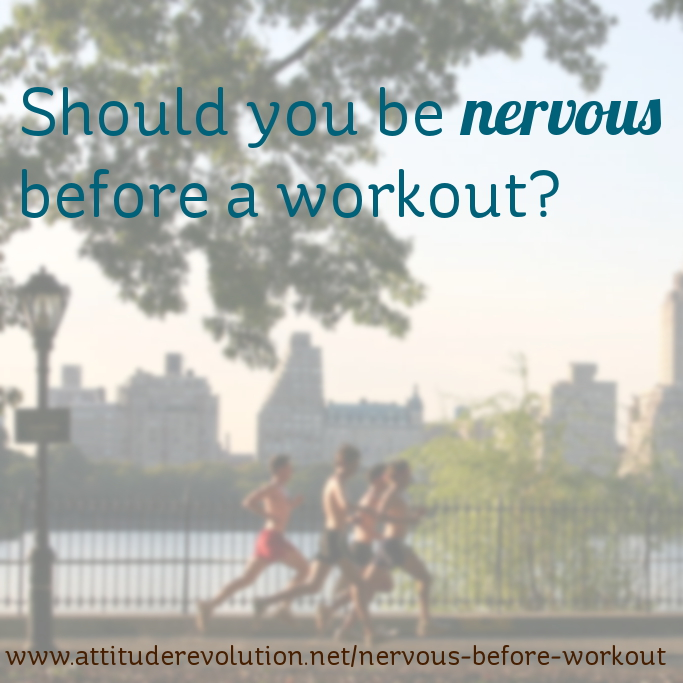 nervous-before-workout